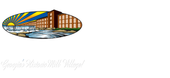 Experience the City of Porterdale, Georgia | Live, Work, Stay and Play